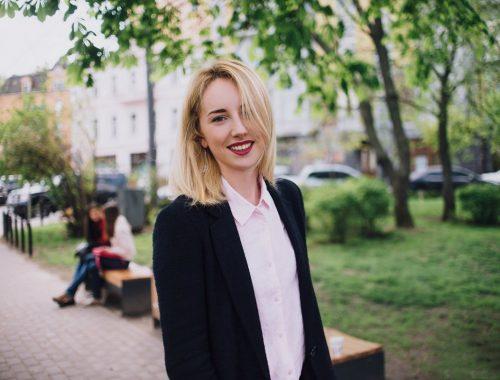 Татьяна Клименко WonderBox