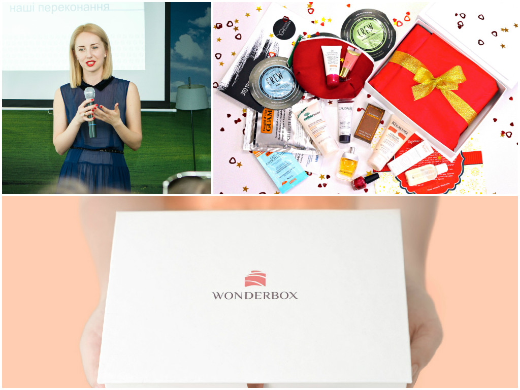 wonderbox_business v dekrete