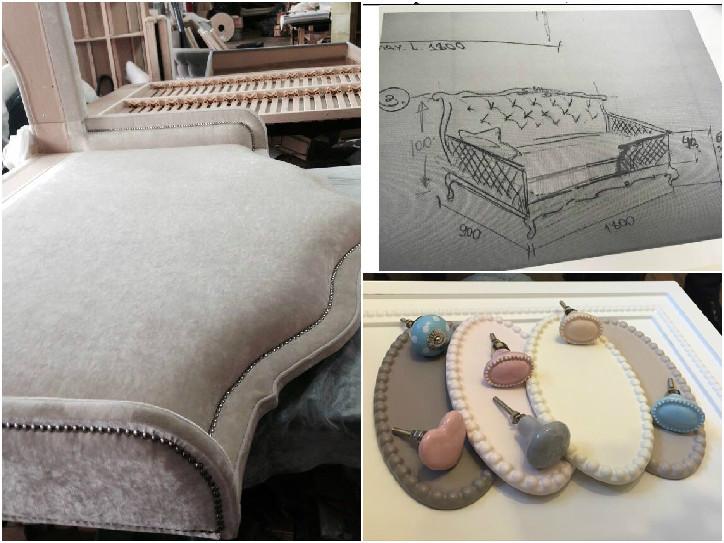 детская мебель_mini-bambini_business v dekrete