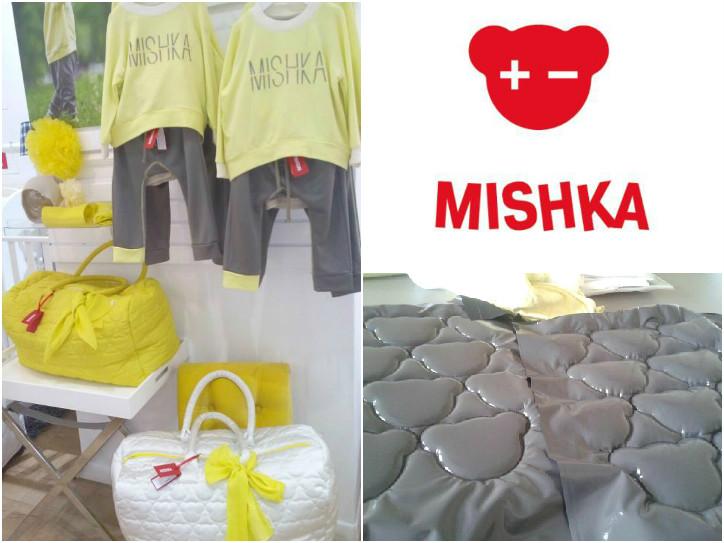 mishka_mini-bambini_business v dekrete
