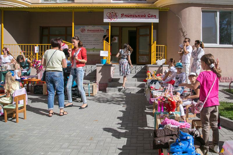 nelya-podgornaya_business-v-dekrete