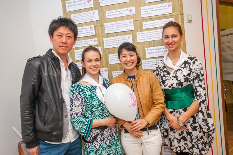 nelya-podgornaya_business-v-dekrete-1