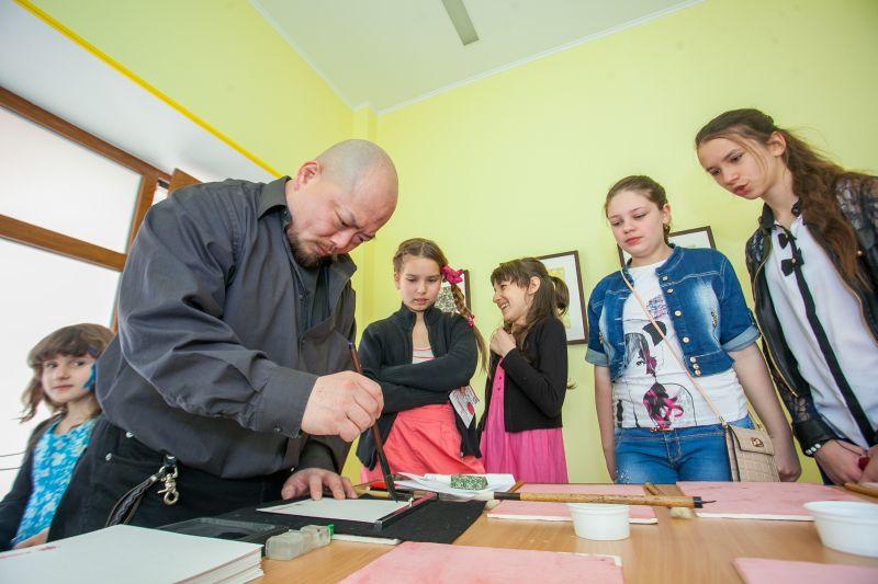 nelya-podgornaya_business-v-dekrete-2