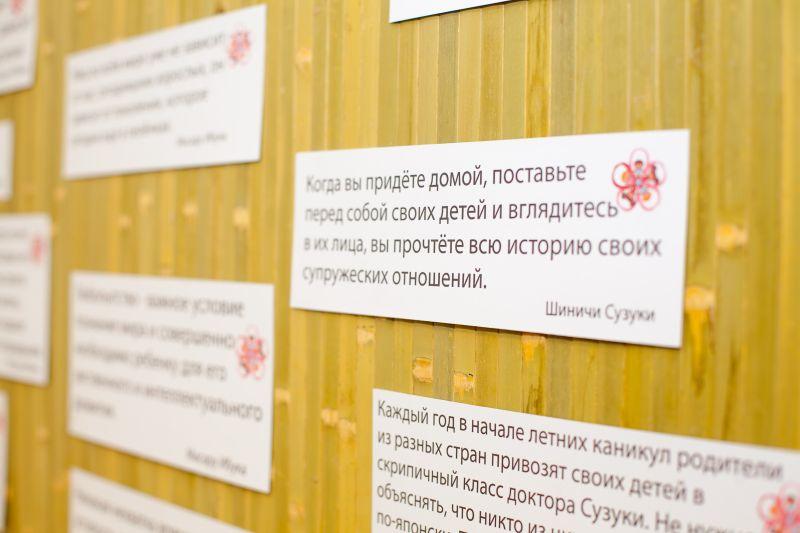 nelya-podgornaya_business-v-dekrete-3