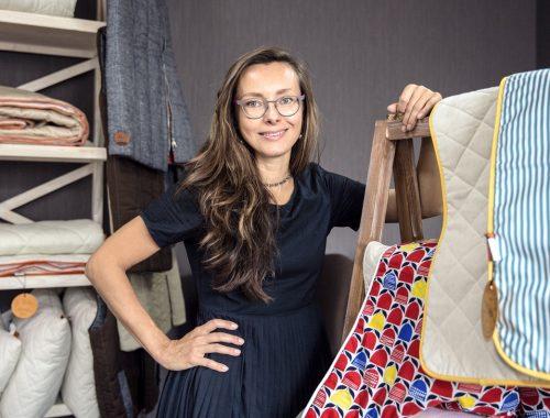 оксана дево домашний текстиль из конопли