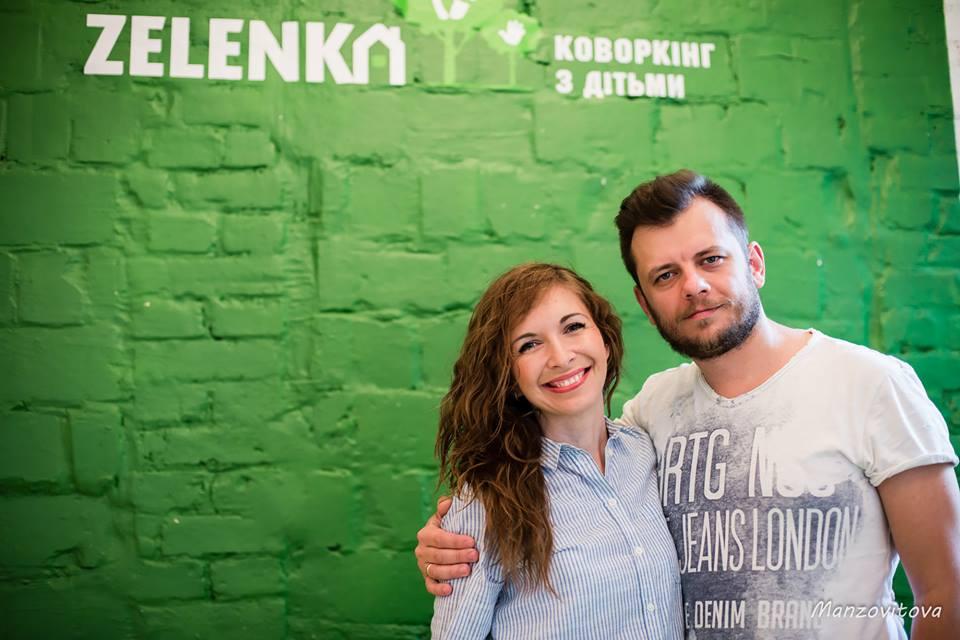 nesterenko-aleksandra_business v dekrete
