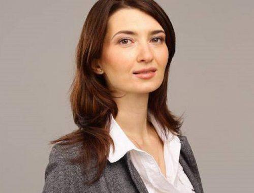 Татьяна Поликарпова интернет-магазин HappyTime