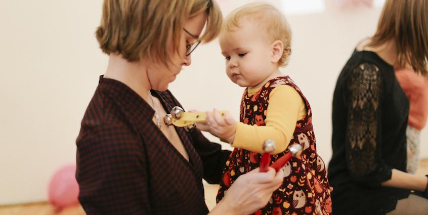 8 правил воспитания детей от психолога Людмилы Петрановской